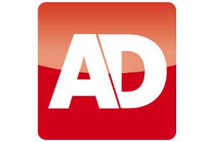 Algemeen Dagblad publiceert over de chemopomp