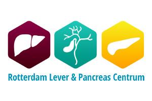 Nieuwe website voor het Rotterdam Lever & pancreas Centrum