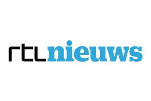 Chemopomp RTL nieuws